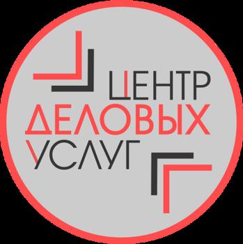 (c) Cdu-dv.ru